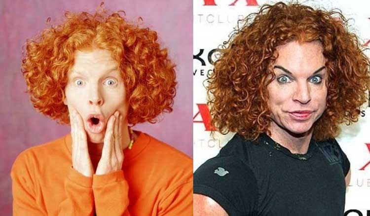 carrot-top-before-after