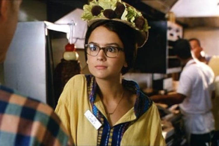 Rachel Leigh Cook She's All That