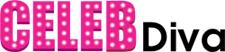 Celeb Diva - Celebrity News, Gossip and Scandals