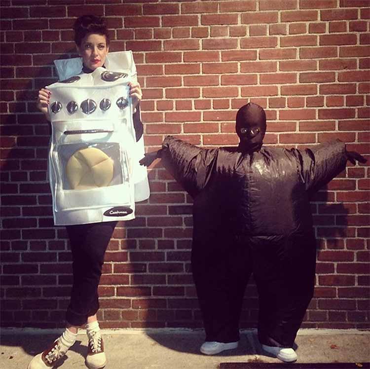 Liv Tyler Fancy Dress Costume