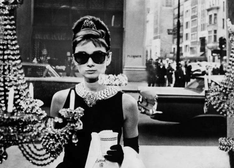 Style Icons Throughout History