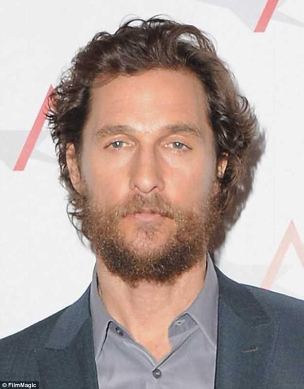 worst celebrity beards