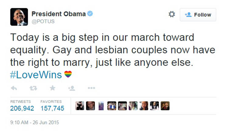 the Best Things Barack Obama Ever Did