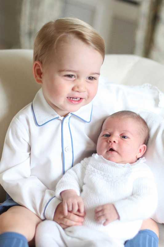Best Royal Moments of Recent History